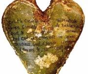 knight-heart-urn