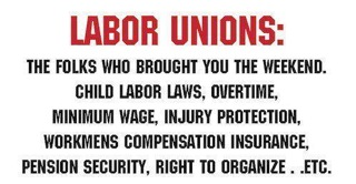 labor-union-107756242775.jpeg