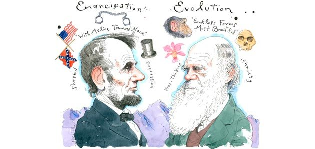 Lincoln-and-Charles-Darwin-new-631.jpg__800x600_q85_crop