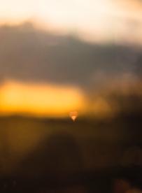 Screen Shot 2014-12-26 at 8.55.13 PM