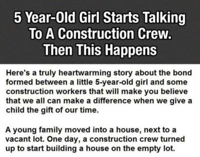 a_5_year_old_girls_amusing_relationship_with_a_construction_crew_640_04