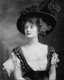 Billie_Burke_1908