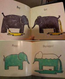 childrens_books_21
