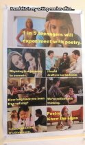 cool-teenagers-poetry-experiment-wrong