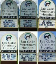 cool-veterinary-billboard-jokes