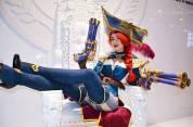cosplay_girls_23