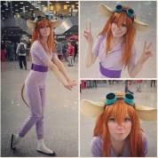 cosplay_girls_24