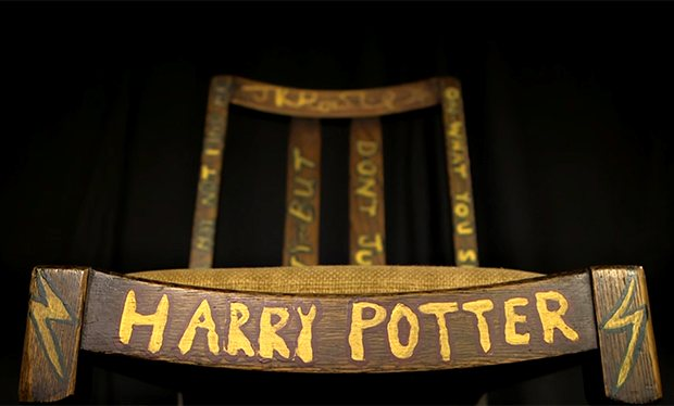 Fancy_owning_the_chair_JK_Rowling_wrote_Harry_Potter_on_and_hand_painted_herself_.jpg