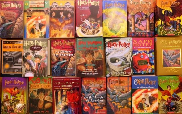 harry-potter-limited-edition-books-670x421.jpg