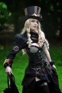 hot_girls_steampunk_14