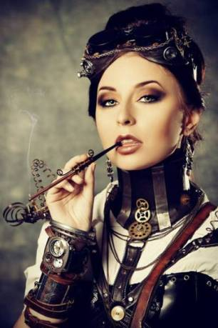 hot_girls_steampunk_28