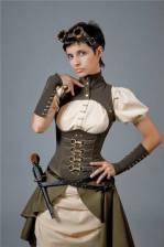 hot_girls_steampunk_43