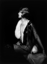Muriel_Finlay_1928