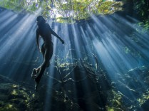 national_geographic_30
