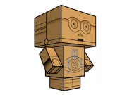 Star-Wars-LEGO-C-3PO-Cube-Craft-Paper-Toy-180x135