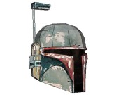 Star-Wars-Life-Size-Boba-Fett-Helmet-V7-Papercraft-180x135