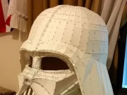 Star-Wars-Life-Size-Darth-Vader-Helmet-Papercraft-V5-180x135
