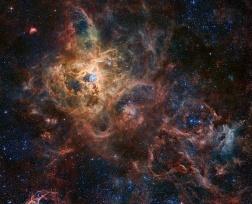 Tarantula-HST-ESO-SS1024