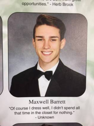 the_most_humorous_yearbook_quotes_ever_640_24