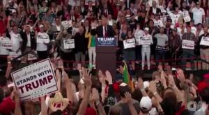 trump-nazi-salute-rally