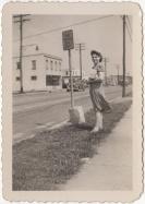 vintage-womens-fashion-1940s-10