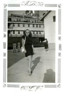vintage-womens-fashion-1940s-13