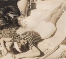vintage-womens-fashion-1940s-19