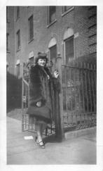vintage-womens-fashion-1940s-2