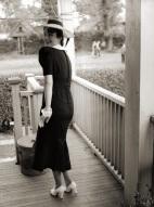vintage-womens-fashion-1940s-21