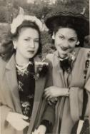 vintage-womens-fashion-1940s-24