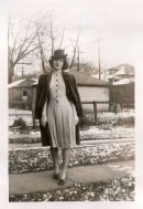 vintage-womens-fashion-1940s-27