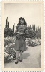 vintage-womens-fashion-1940s-3