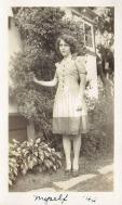vintage-womens-fashion-1940s-36