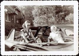 vintage-womens-fashion-1940s-37