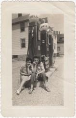 vintage-womens-fashion-1940s-4