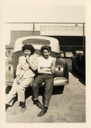 vintage-womens-fashion-1940s-5