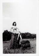 vintage-womens-fashion-1940s-7