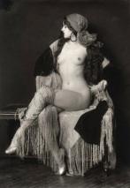 Virginia_Biddle_1927