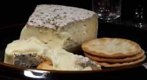 Brie-CC-Wikimedia