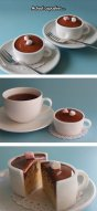cool-cup-coffee-cupcake