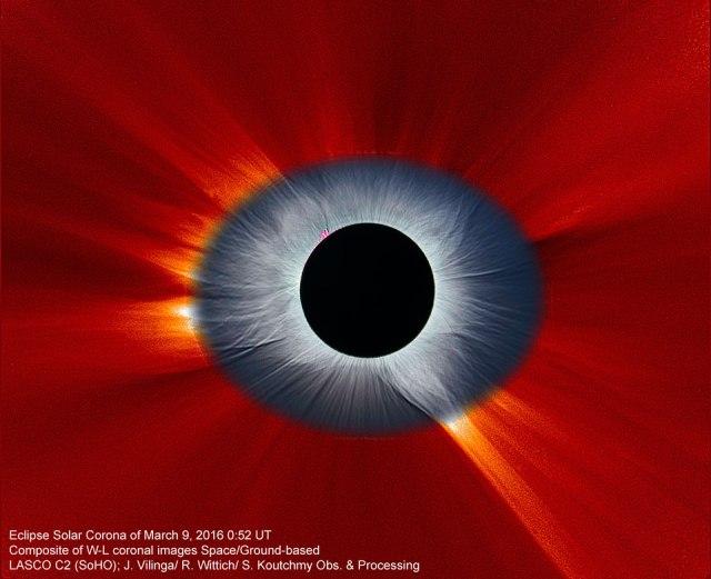 EclipseSpaceGround_Koutchmy_960