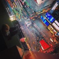 extreme_photo_18