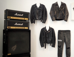 Hey+Ho+Let+Go+Ramones+Birth+Punk+exhibition+cQuIS5PBQN-l