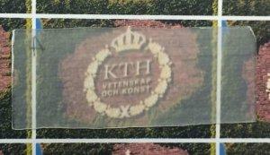 KTH-transparent-wood-sample
