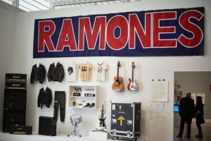 ramones-exhibit-queens-museu