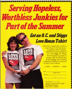 1970s-Tshirt-2