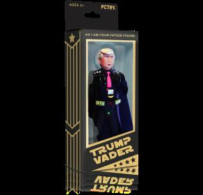 56fd3aaee6c41f7537717ca2_Trump-Vader-Package