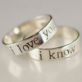 cool-friend-zone-ring-love
