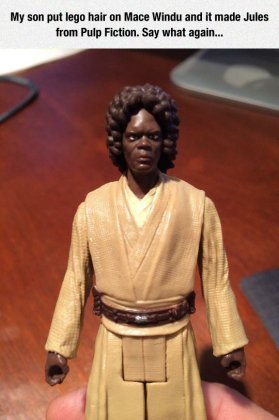 cool-Mace-Windy-toy-Lego-hair
