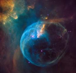 ngc7635bubble_hubble26_1024